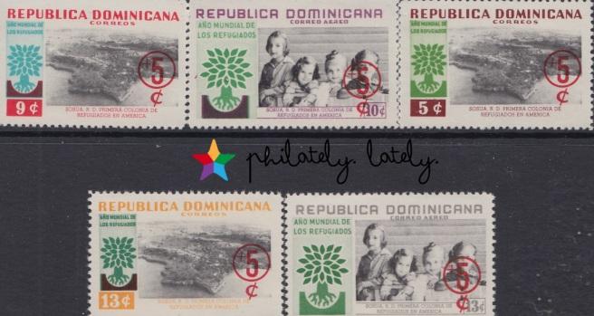 Dominican_Republic_012_World_Refugee_Year.jpg