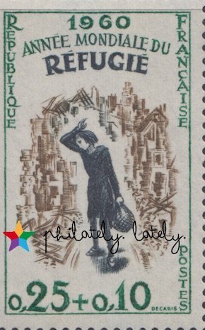 France_049_World_Refugee_Year.jpg