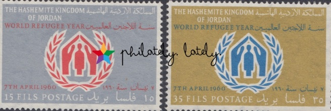 Jordan_045_World_Refugee_Year.jpg