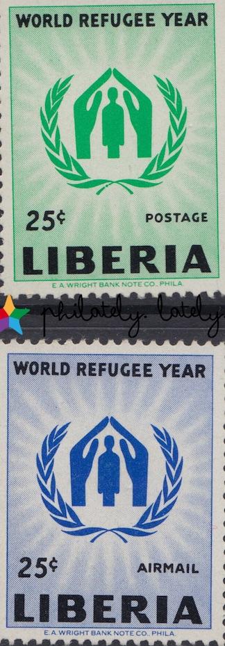 Liberia_004_World_Refugee_Year.jpg