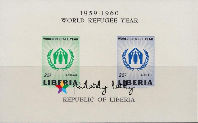 Liberia_005_World_Refugee_Year.jpg
