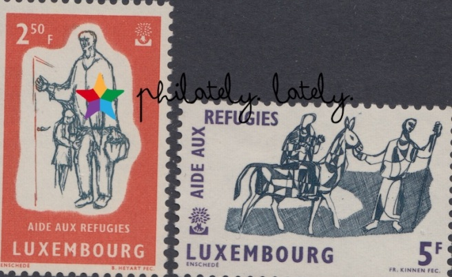 Luxembourg_018_World_Refugee_Year.jpg