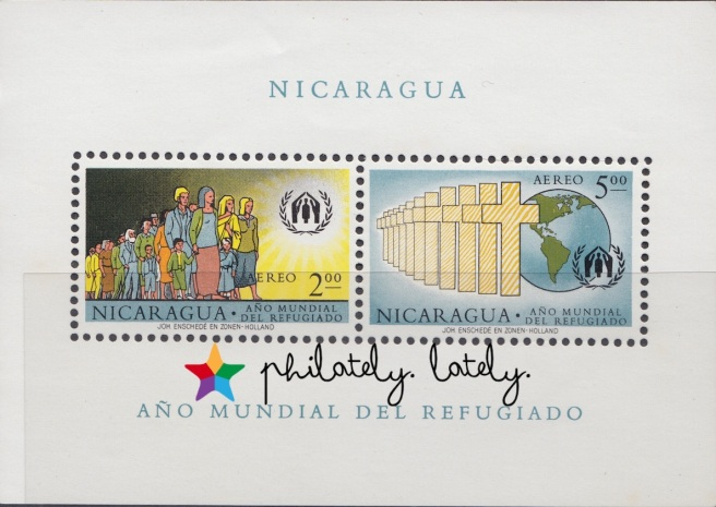 Nicaragua_030_World_Refugee_Year.jpg