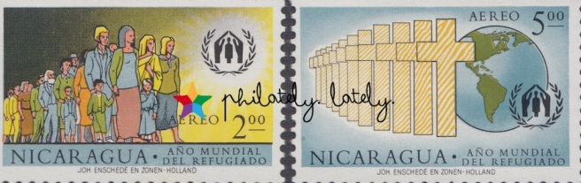 Nicaragua_031_World_Refugee_Year.jpg