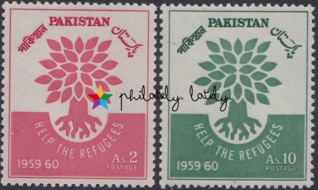 Pakistan_008_World_Refugee_Year