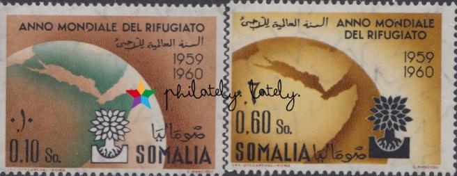 Somalia_048_World_Refugee_Year.jpg
