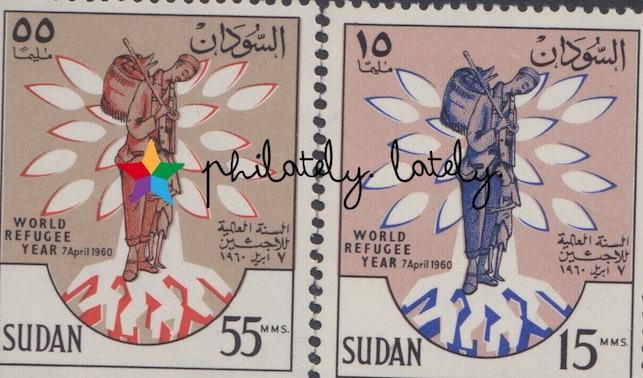 Sudan_021_World_Refugee_Year.jpg