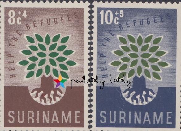 Surinam_047_World_Refugee_Year.jpg