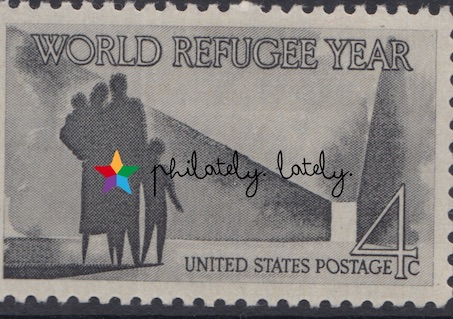USA_003_World_Refugee_Year.jpg