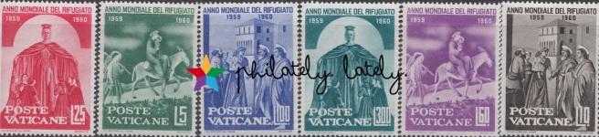 Vatican_044_World_Refugee_Year.jpg