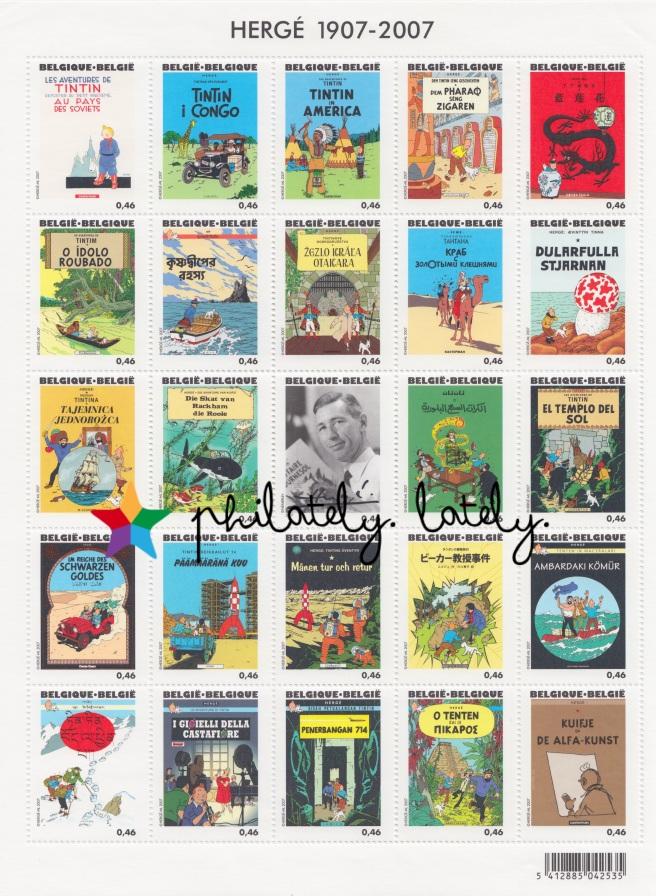 001_Belgium_Tintin_Stamps.jpg