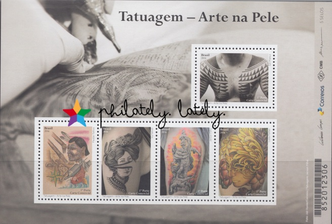 001_Brazil_Tattoo_Stamps.jpg