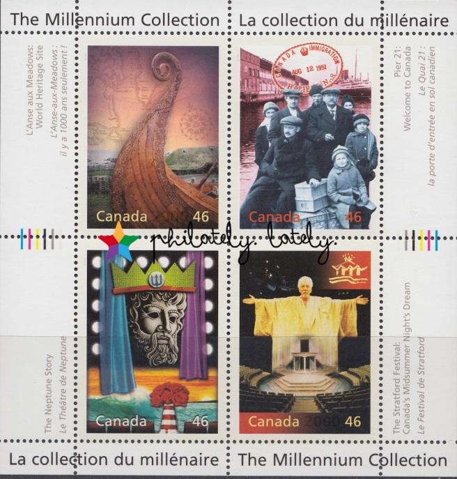 001_Canada_Millennium_Stamps.jpg