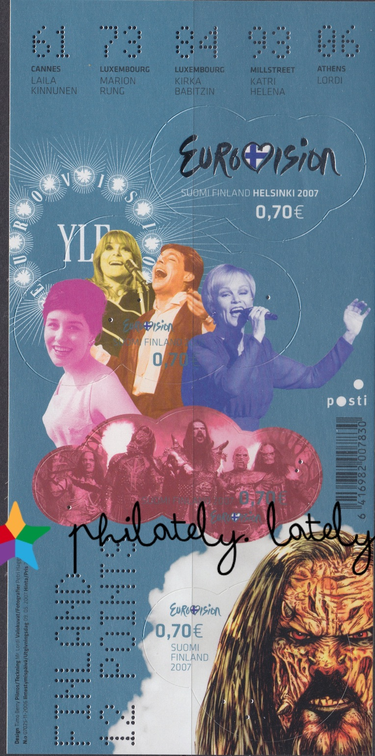 001_Finland_Eurovision_on_Stamps.jpg