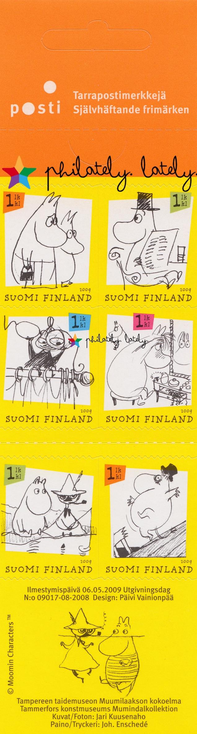 001_Finland_Moomin_Stamps.jpg