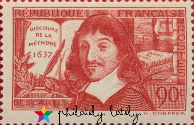 001_France_Descartes_Stamp_Discours_de_la_methode.jpg