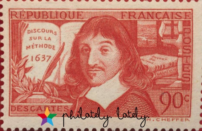 001_France_Descartes_Stamp_Discours_sur_la_methode.jpg