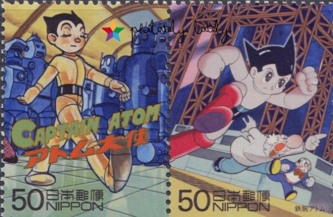 001_Japan_Astroboy_Stamps_2000.jpg