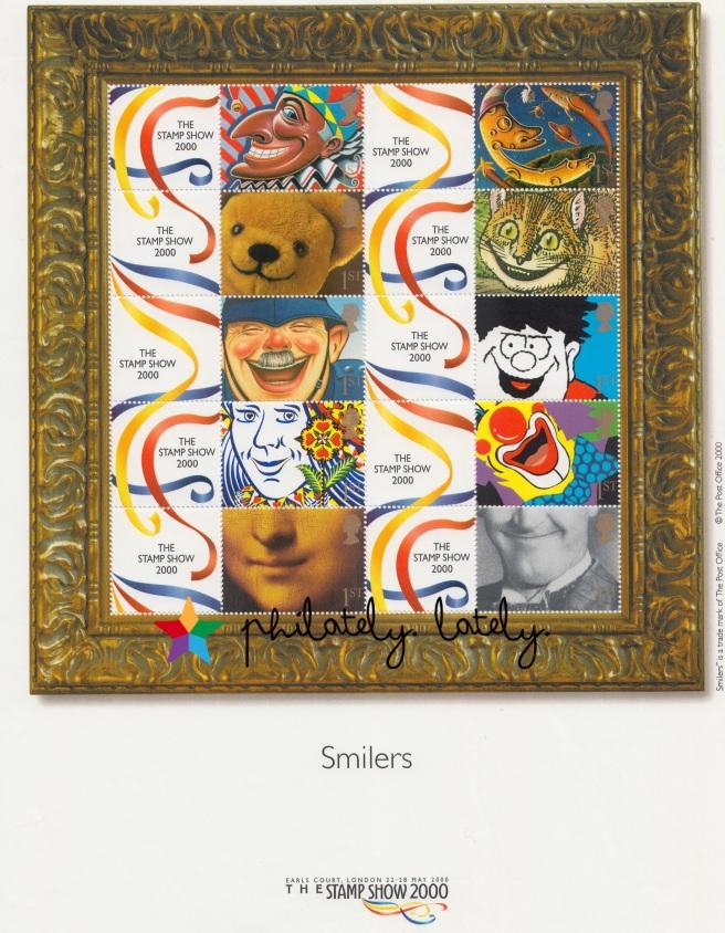 001_UK_Alice_in_Wonderland_on_Stamps_Smilers_Sheet.jpg