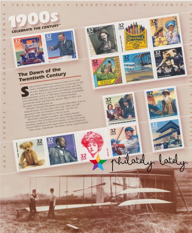 001_USA_Millennium_Stamps.jpg