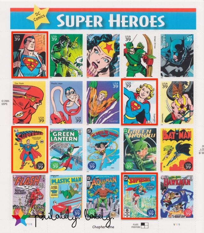 001_USA_Superman_on_Stamps_Sheet_2005.jpg