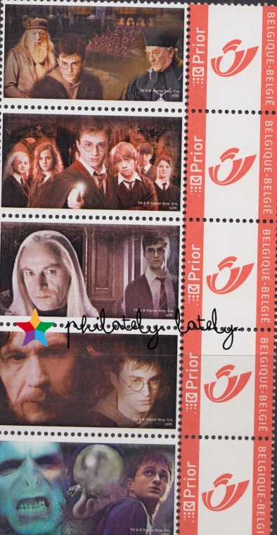 002_Belgium_Harry_Potter_Stamps.jpg