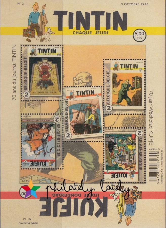 002_Belgium_Tintin_Stamps.jpg