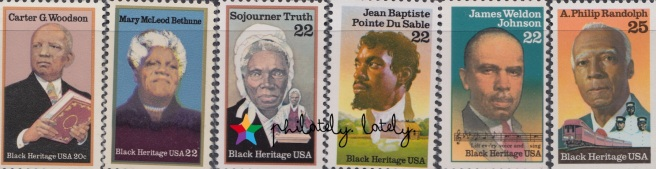 002_Black_Heritage_US_Stamps