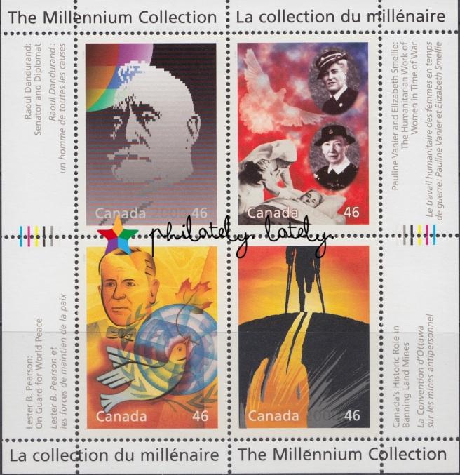 002_Canada_Millennium_Stamps.jpg