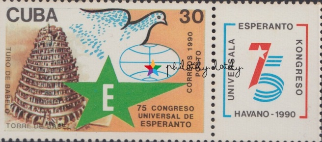 002_Cuba_Esperanto_on_Stamps.jpg