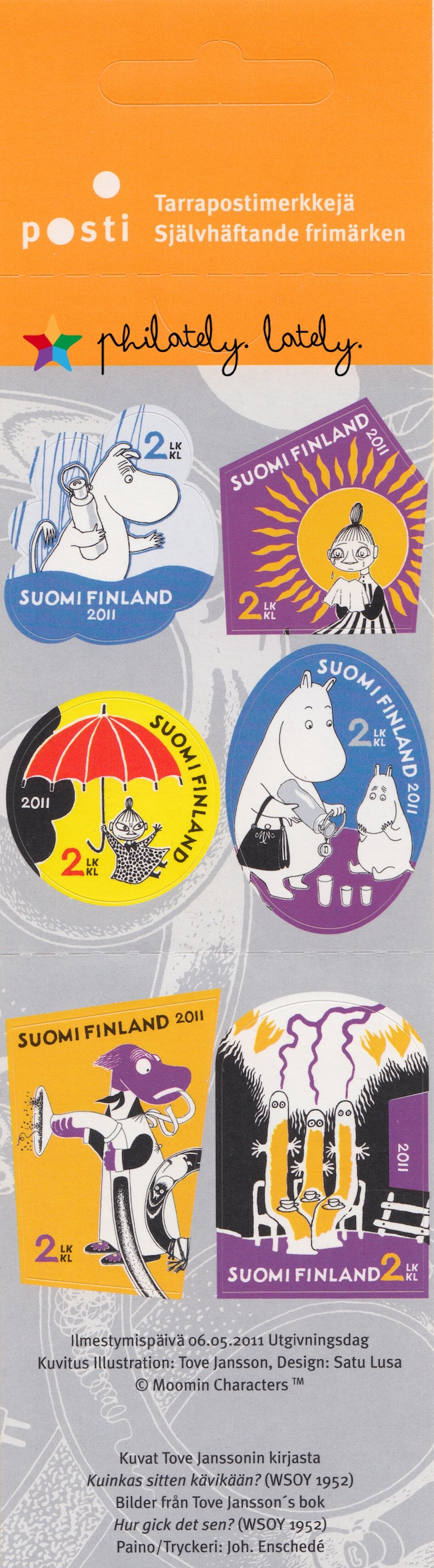 002_Finland_Moomin_Stamps.jpg