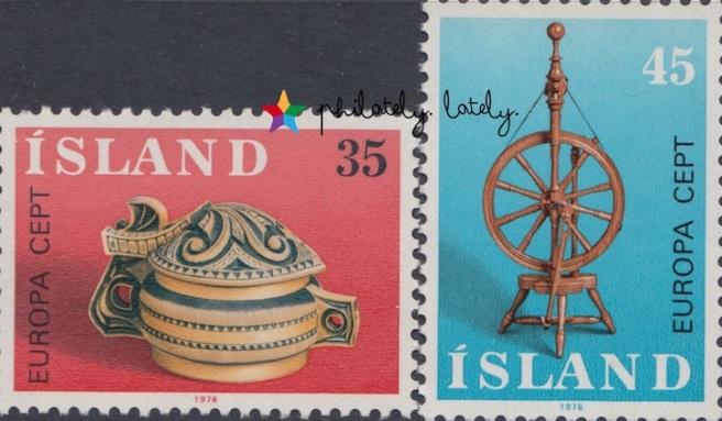 002_Iceland_Europa_1976_Handicrafts_Stamps.jpg