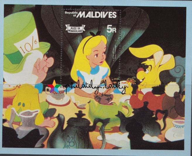 002_Maldives_Alice_in_Wonderland_Sheet