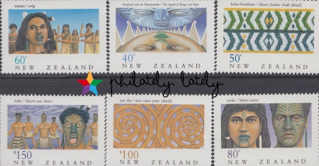 002_NewZealand_Tattoo_Stamps.jpg