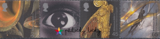 002_UK_The_British_Millennium_Stamps.jpg