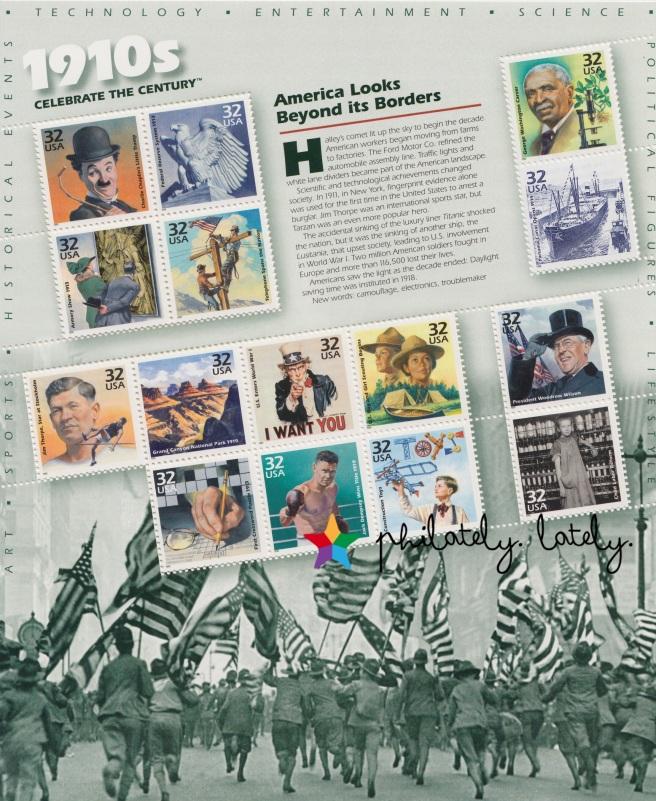 002_USA_Millennium_Stamps.jpg