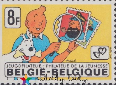 003_Belgium_Tintin_Stamps.jpg