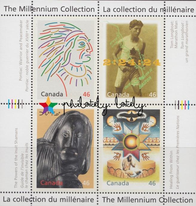 003_Canada_Millennium_Stamps.jpg