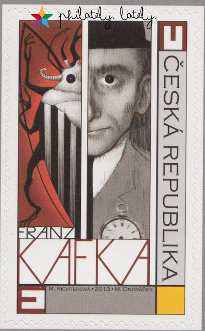 003_Czech_Republic_Franz_Kafka_Stamps.jpg