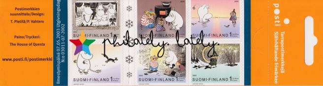 003_Finland_Moomin_Stamps.jpg