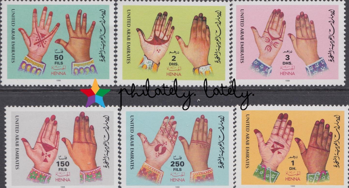 003_UAE_Tattoo_Stamps.jpg