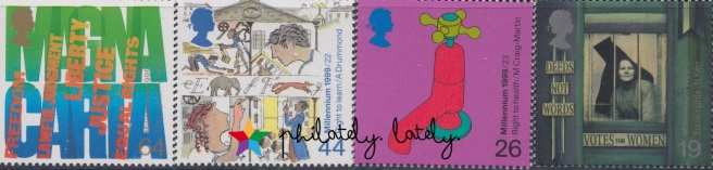 003_UK_The_British_Millennium_Stamps.jpg