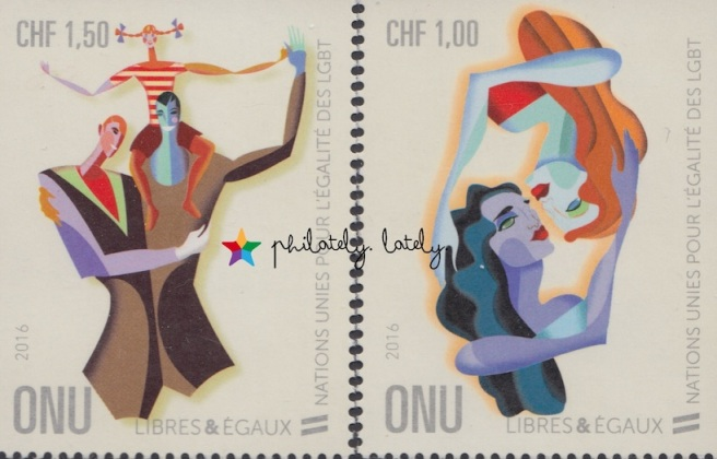 003_United_Nations_LGBT_Stamps