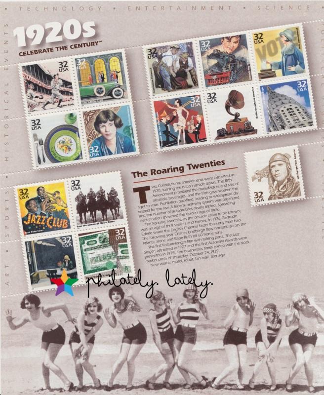 003_USA_Millennium_Stamps.jpg