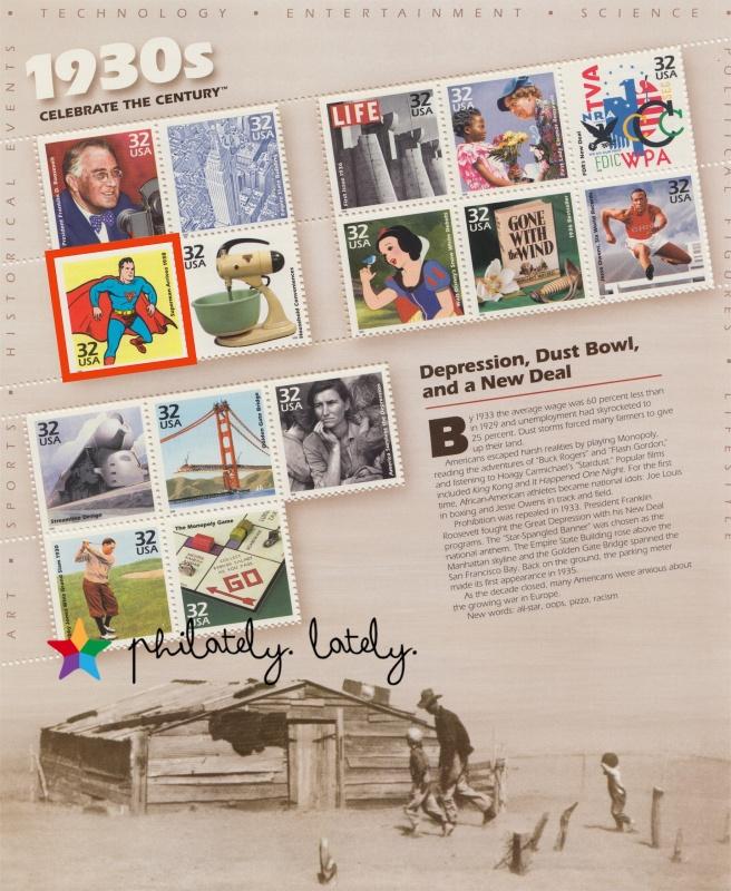 003_USA_Superman_Stamps_Millennium.jpg