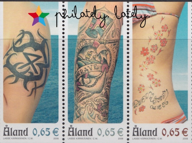 004_Aland_Tattoo_Stamps.jpg