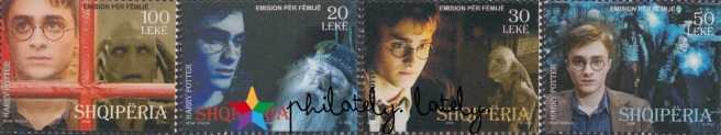 004_Albania_Harry_Potter_Stamps.jpg