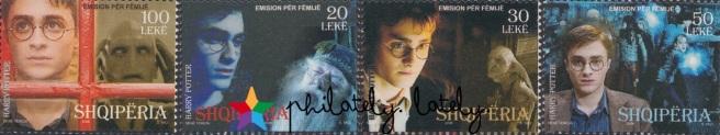 004_Albania_Harry_Potter_Stamps.jpg