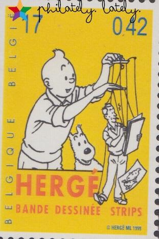 004_Belgium_Tintin_Stamps.jpg