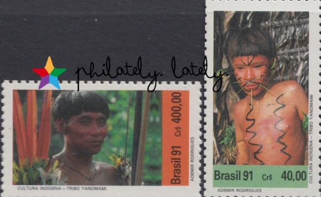 004_Brazil_Tattoo_Stamps.jpg